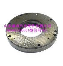 WG9970320102重汽豪沃油泵总成/WG9970320102