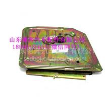WG1664330003重汽豪沃右玻璃升降器总成/WG1664330003