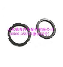 JM6800340017重汽豪沃圆螺母/JM6800340017