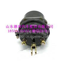 WG7113363001重汽豪沃制动气室/WG7113363001