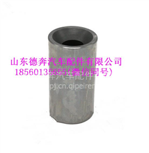 200V02502-0120重汽豪沃T7H曼发动机活塞销/200V02502-0120