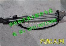 DZ93259551121陕汽德龙X3000油量传感器/DZ93259551121