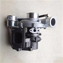 厂家直销北汽福田493 E049339000222 JP60S康跃原厂涡轮增压器/K0JP055K002