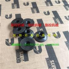 供应康明斯4B3.9曲轴/四配套/齿轮室组/4B3.9