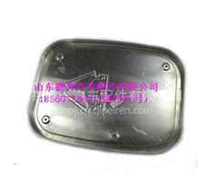 WG9719540025重汽豪沃装饰板/WG9719540025