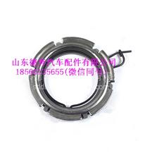 AZ9725160065重汽豪沃430离合器分压盘离拉环/AZ9725160065