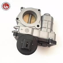 RME45-01 SERA576-02 日产节气门总成/16119-AX000 16119-AX001