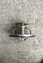 安徽华菱重卡CAMC华菱星马汉马发动机节温器 华菱驾驶室价格/618DA1306000A