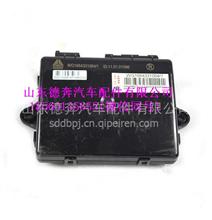WG1664331064重汽豪沃A7右门控开关控制器/WG1664331064