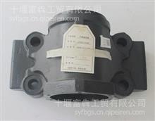 东风大力神平衡轴承榖带衬套总成/29Z66-04080