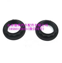 WG9970320116重汽斯太尔锁紧螺母/WG9970320116