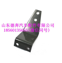 WG9925542005重汽豪沃A7金属软管/WG9925542005