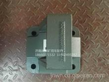 欧曼宽体钢板座 矿车钢板座/H5240010004A0