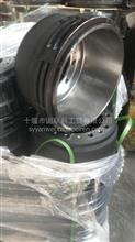 东风天龙KC 制动鼓3502075-TF980/3502075-TF980