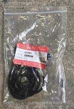 华菱重卡CAMC华菱星马汉马发动机孔用弹性挡圈 华菱驾驶室价格/Q43062