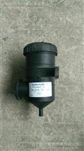 MANN-FILTER(曼牌滤清器)曲轴箱通风过滤器油气分离器/ Provent 200 3931070550