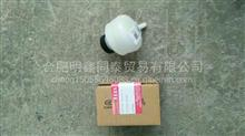 安徽华菱星马重卡卡车汉马发动机储液罐/1605F4D-010