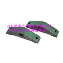 WG9100444003重汽豪沃Z4制动盘/WG9100444003