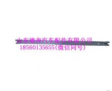 WG9725550009重汽豪沃D型燃油箱紧固带/WG9725550009