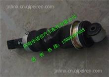 重汽豪沃A7空气弹簧减震器AZ1664440069/AZ1664440069