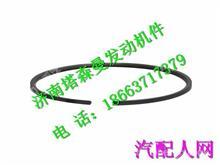 200V02503-0839重汽曼发动机MC11梯形环/200V02503-0839