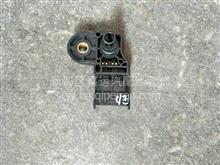 莱动4L18CF国四/4L22CR-10904进气压力传感器/4L22CR-10904