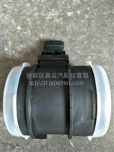 莱动4L18CF国四/4L22CF-10906空气流量传感器/4L22CF-10906