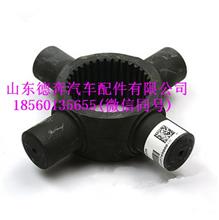 810W35608-0035重汽豪沃T5G十字轴/810W35608-0035