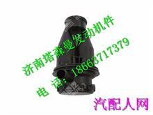 200V01804-0024重汽曼发动机MC11油气分离器带密封圈/200V01804-0024