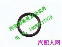 200V03203-0430重汽曼发动机MC11进气门座圈/200V03203-0430