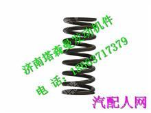 200V04102-0159重汽曼发动机MC11气门弹簧/200V04102-0159
