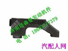 200V04120-6008重汽曼发动机MC11配件EVB气门桥总成/200V04120-6008