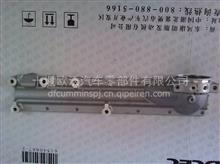 供应东风天锦ISDE电喷进气管盖总成/C4981331