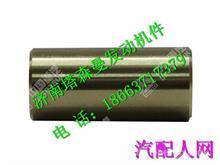 200V04207-0002重汽曼发动机MC11滚轴/200V04207-0002
