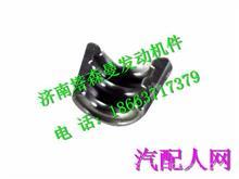 080V04104-0032重汽曼MC07发动机气门锁夹/080V04104-0032