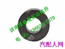 200V04209-0010重汽曼发动机MC11滚轮/200V04209-0010