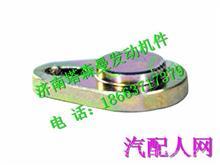 082V01401-5200重汽曼发动机MC05传感器孔盖/082V01401-5200