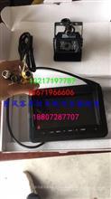 东风超龙客车校车显示屏 播放器 摄像头/客车校车显示屏
