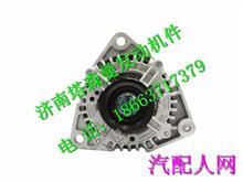 202V26101-6261重汽曼发动机MC11配件ADR发电机/202V26101-6261