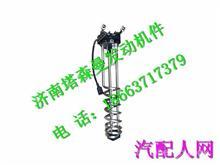 202V27120-0002重汽曼发动机MC11尿素液位传感器加热/202V27120-0002