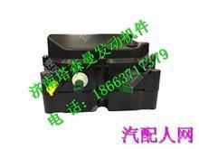 202V27120-0007重汽曼发动机MC11尿素泵/202V27120-0007