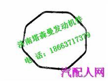 082V08201-0214重汽曼发动机MT07盖板密封圈/082V08201-0214