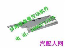 201V08120-5286重汽曼发动机MC11隔热板4-6缸/201V08120-5286