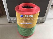 【大量现货】C23632/1空气滤芯 空压机风格空气滤芯器厂家直销/C23632/1