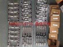 各种尿素计量泵  液位传感器/IF021146