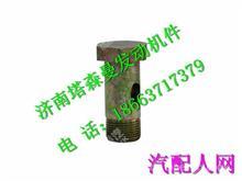 200V90001-5004重汽曼发动机MC11六角头螺栓和垫圈组合件/200V90001-5004