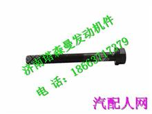 200V90020-0391重汽曼发动机MC11主轴承螺栓/200V90020-0391