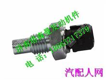 201V27421-0190重汽曼发动机MC11水温传感器/201V27421-0190