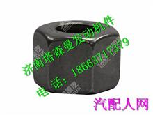 200V90501-0083重汽曼发动机MC11六角螺母/200V90501-0083