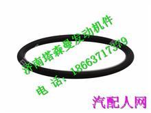 200V96501-0598重汽曼发动机MC11密封圈/200V96501-0598